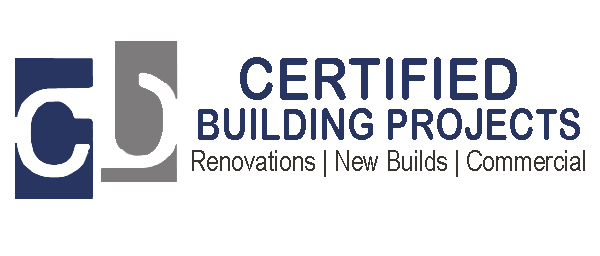 Certified Building Projects